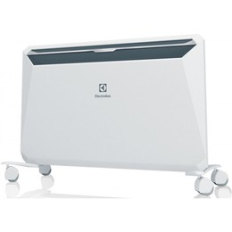 Electrolux ECH/R-1500E