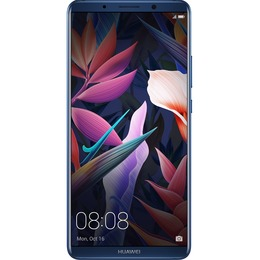 Huawei Mate 10 Pro Blue