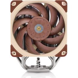 Noctua CPU Cooler NH-U12A