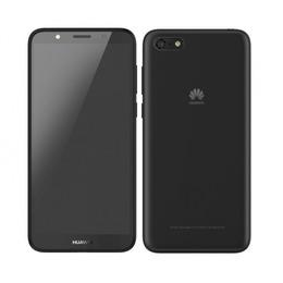 Huawei Y5 16GB Black