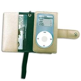 Belkin kaitsevutlar kaitsekest City Case (iPod mini) bee