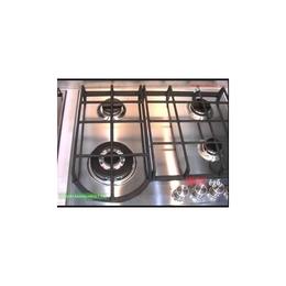 Electrolux  EGH6343BOX