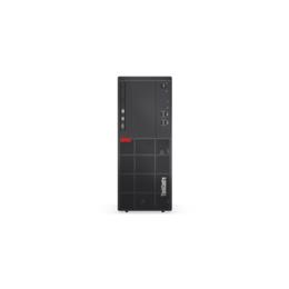 Lenovo  ThinkCentre M710t TOWER i5-7400 8GB 256GB SSD M.2 PCI-e DVDRW Intel HD630 Intel B250 CR W10P Topseller