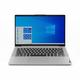 Lenovo IdeaPad 5 14 2021 Ryzen5, 8GB, 512GB