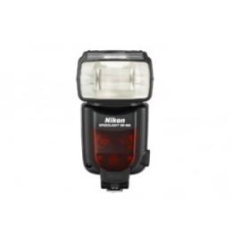 Nikon välk SB-900