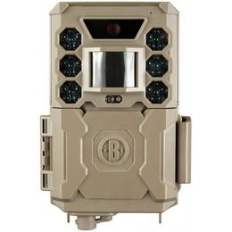Bushnell rajakaamera Core 24MP Low Glow