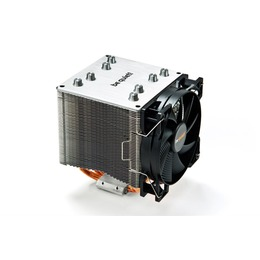 be quiet! CPU Cooler Shadow Rock 2