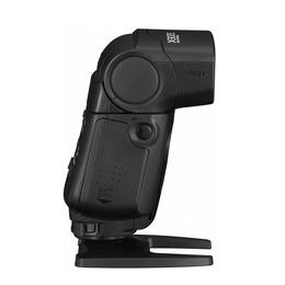 Canon välk Speedlite 320EX