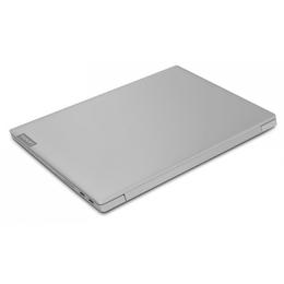 Lenovo IdeaPad S340-15IWL 81N800L4PB
