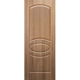 UKS SISE PVC LIKA 800X2000MM Gold TAMM