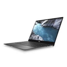 f9f1f136a2c Dell XPS 13 | 9380 Silver, 13.3