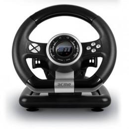 Acme Rool STi Racing Wheel