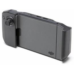 DJI Controller RoboMaster S1 Gamepad CP.RM.00000100.02