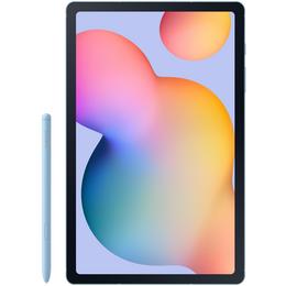 Samsung Galaxy Tab S6 Lite 10.4 64GB Angora Blue