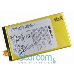 Sony Aku Xperia X Compact 1303-8269