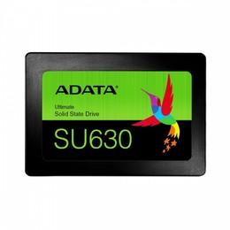 "ADATA Ultimate SU630 240GB 2.5"" SATA S3 3D QLC"