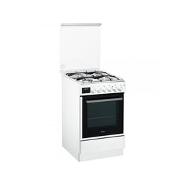 Whirlpool ACMT5131WH