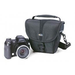 Lowepro Rezo TLZ 10 Black