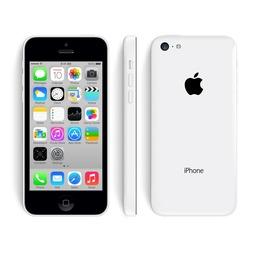 Apple  iPhone 5C 8 GB White (Grade C)