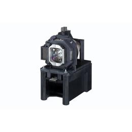 Panasonic lamp ET-LAF100