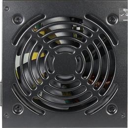 Aerocool  750W VX-750, Silent 12cm fan with Smart control, active PFC