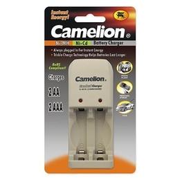 Camelion Laadija BC-0901+2 akut