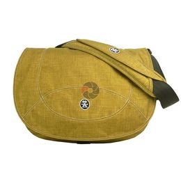 Crumpler Cheesy Chick CHT13-002
