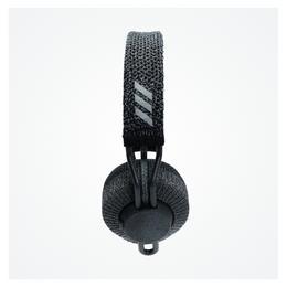 Adidas RPT 01 Sport On-ear Bluetooth headset for sports, Night Gray