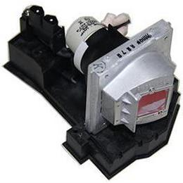 Just Lamps lamp for Acer P5270/P5280/P5370W