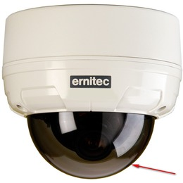 Ernitec  MERCURY/2.3 & 4 DOME BUBBLE