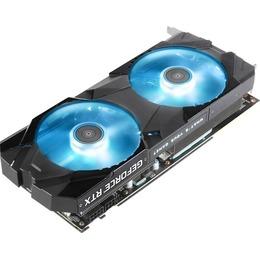 KFA2 GeForce RTX 2070 EX [1-click OC]