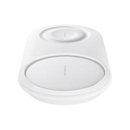 Samsung Wireless Charging Duo P5200 white