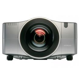 Hitachi  CP-WX11000