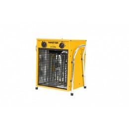 Master Elektriline soojuskiirgur B 9 EPB; 9 kW