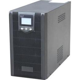 Gembird  UPS Energenie by 3000VA, Pure sine, 4x IEC 230V OUT, USB-BF, LCD Display