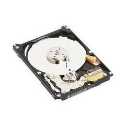 Western Digital WD1200BEVE 120GB 5400rpm PATA 8MB