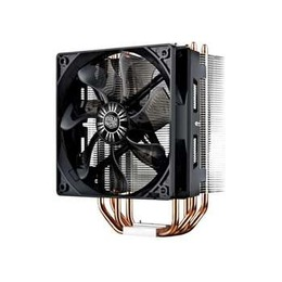 Cooler Master CPU Cooler Hyper 212 Evo