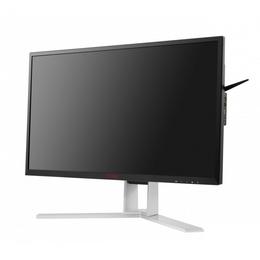 "AOC 27"" LCD AGON AG271QG"