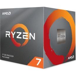 AMD Ryzen 7 3800X, 3.90GHz, box
