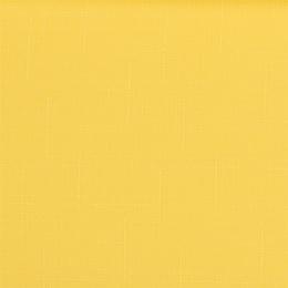 No Brand  RULOO 200X170 SHANTUNG 858, Yellow