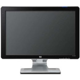 "HP 24"" LCD Pavilion w2408h"