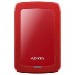 ADATA Classic HV300 2.5inch 2TB USB3.1