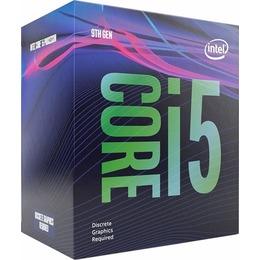 Intel Core i5-9400F, 2.90GHz, BOX