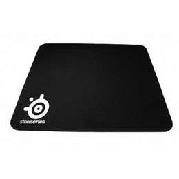 SteelSeries Surface Qck Mousepad (63004)