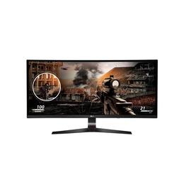 """LG 34"""" LCD 34UC79G-B"""