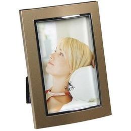 Poldom Photo Frame 13x18cm Classic Gold