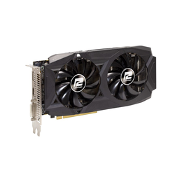 PowerColor Radeon RX 590 Red Dragon, 8GB