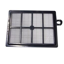Electrolux Filter Tolmuimeja HEPA H12 Philips, Electrolux, Aeg ja teistele mudelitele