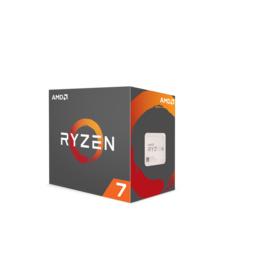 AMD Ryzen 7 1800X 3.60 GHz Socket AM4