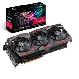 Asus ROG Strix Radeon RX 5700 XT OC